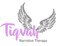Tiqvah Therapy